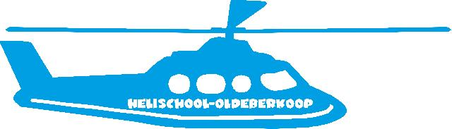 Helischool-Oldeberkoop