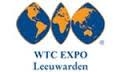 Hobby-Beurs @ WTC Expo | Leeuwarden | Friesland | Nederland